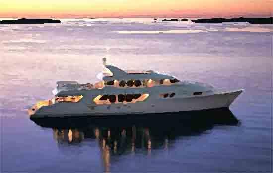 Big-yacht_aangepast.jpg