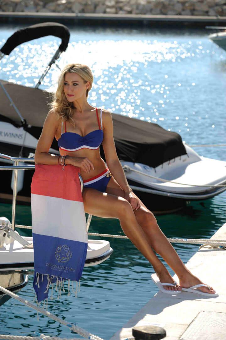 Marine-bikini-blue-red.jpg