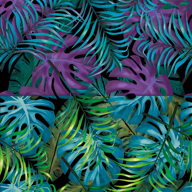 Palmier-(Green).jpg
